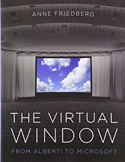window film ideas