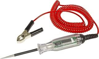 Lisle 28830 Digital Circuit Tester (3-48V)