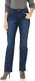 Women's Comfort Curvy Boot Cut Jean