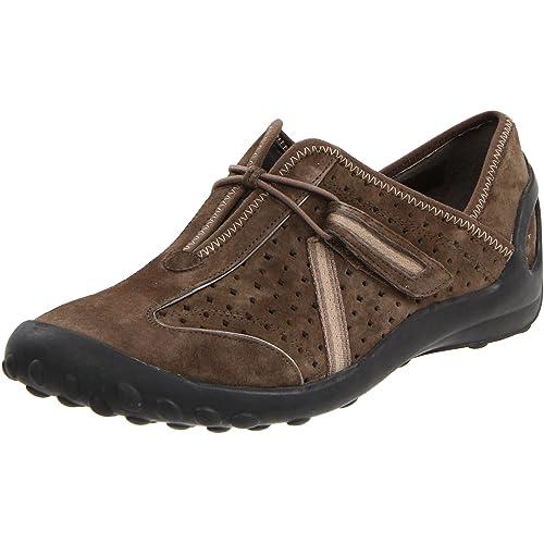 fabf063f752e Clarks Privo Women s Shoes  Amazon.com