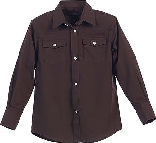 e12fe49e0faba Amazon.com: $200 & Above - Clothing / Boys: Clothing, Shoes & Jewelry