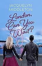 Best london can you wait Reviews