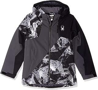Ambush Ski Jacket