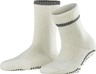 FALKE Women's Cuddle Pads Home Sock