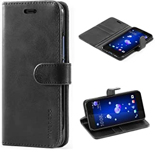 Best htc u11 phone covers Reviews