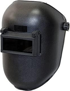 Best welding mask costume Reviews