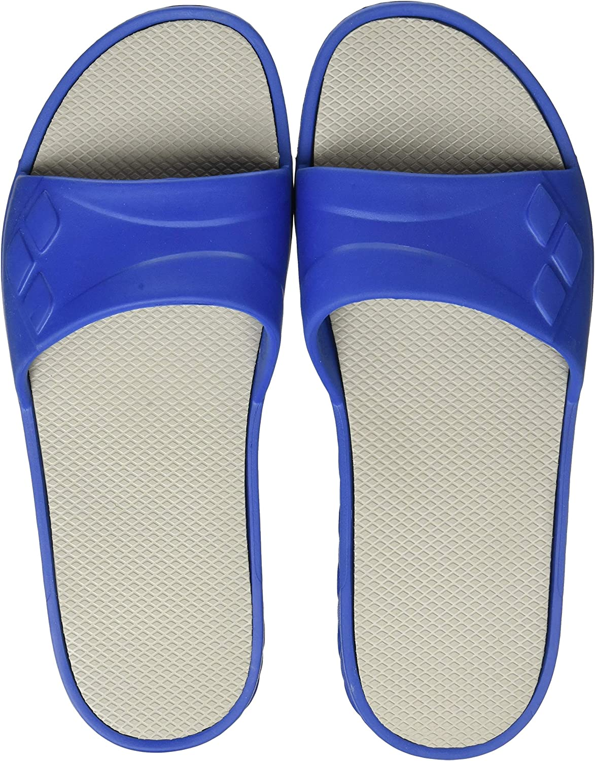 Arena Women's Water Shoes