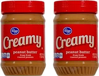 Best kroger peanut butter Reviews