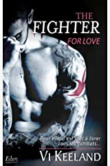 The fighter for love Format Kindle