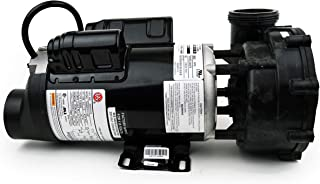 Hot Spring Watkins Wavemaster Complete Pump - 1.65Hp 71699