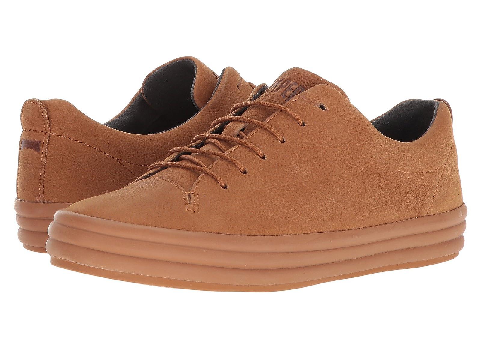Camper Hoops - K200298Atmospheric grades have affordable shoes