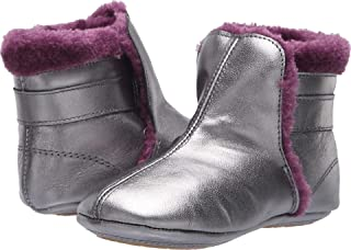 OLD SOLES Baby Girl's Polar Boot (Infant/Toddler)