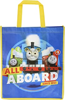 UPD Thomas and Friends Non-Woven Large Tote Bag