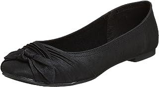 7d2f65fbdbb8 Amazon.ca  Rocket Dog  Shoes   Handbags