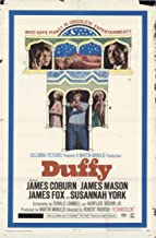 Duffy 1968 Authentic 27