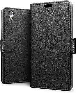 new style e97d1 7e8d5 Amazon.co.uk: Sony Xperia L - Cases & Covers / Accessories ...