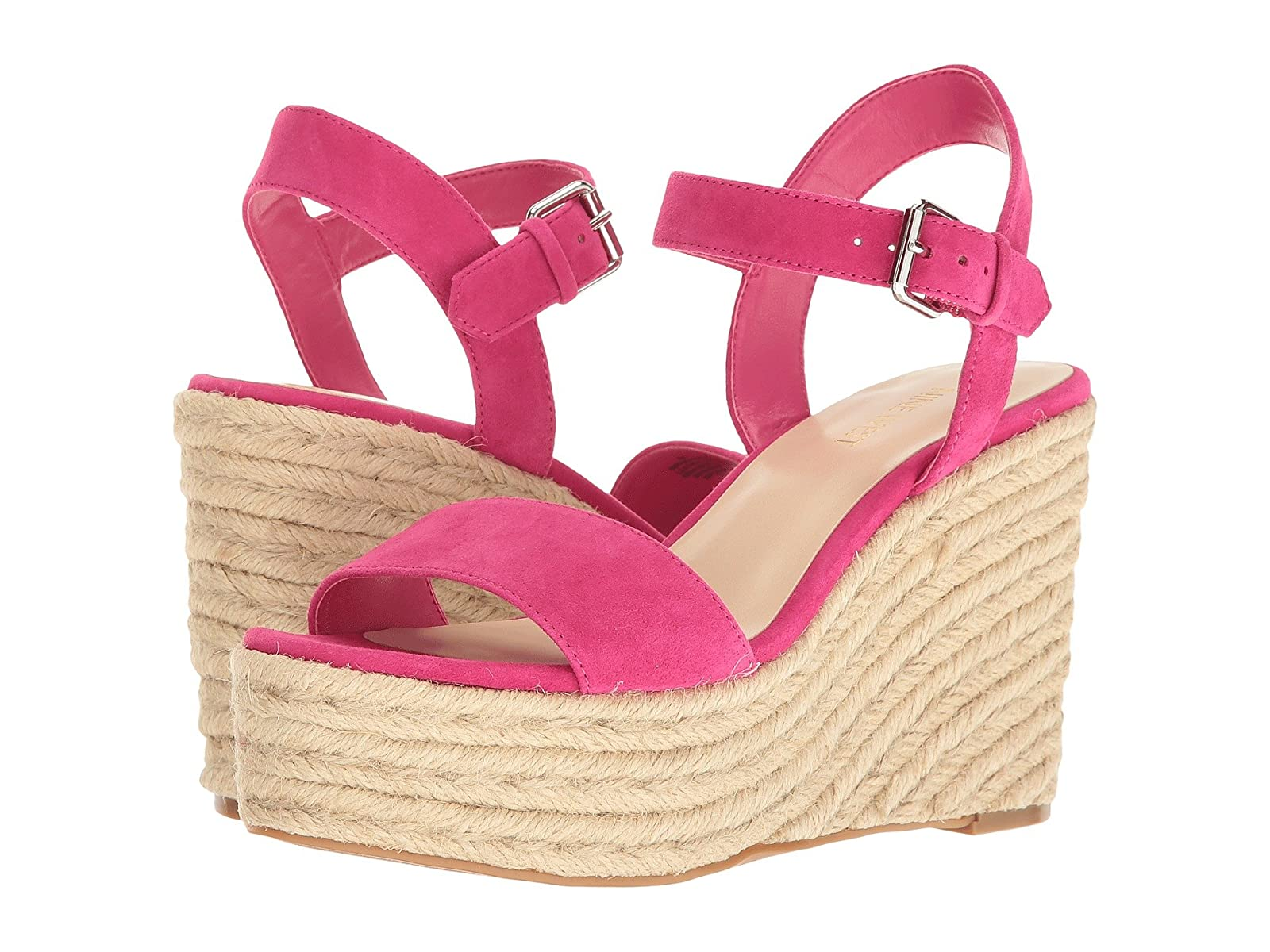 Nine West DoitrightCheap and distinctive eye-catching shoes