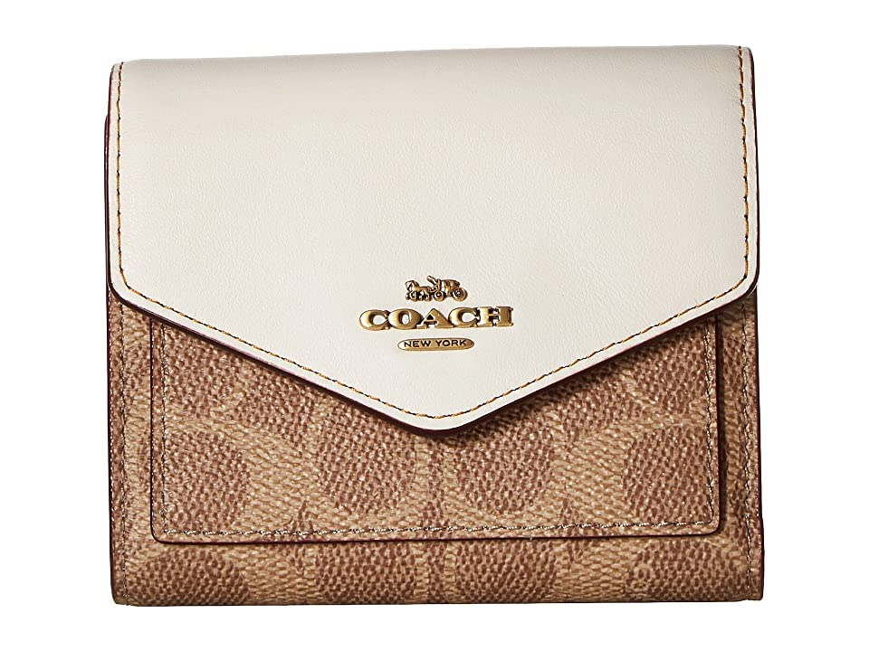 COACH 4459219_One_Size_One_Size