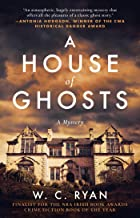 Best ghost the house Reviews