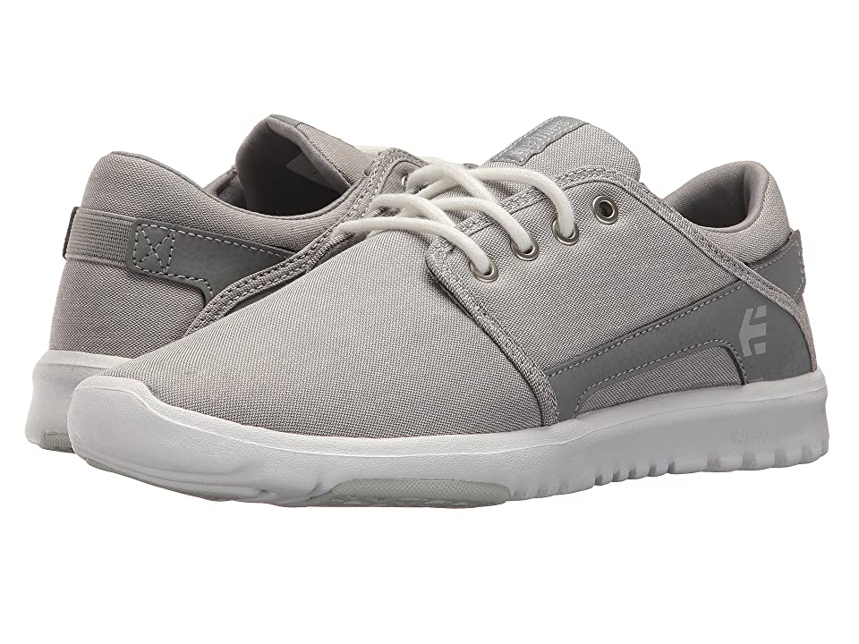etnies Scout W (Grey) Women