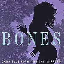 Best gabrielle roth music Reviews