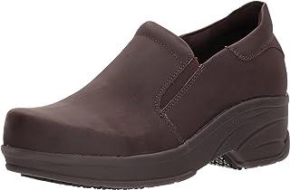 حذاء إبريسييت هيلث كير الاحترافي للنساء من إيزي ووركس