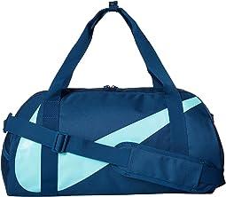 Gym Club Duffel Bag (Little Kids Big Kids) f07bc7ff1825b