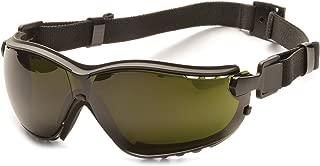 Pyramex V2G Safety Glasses with Adjustable Strap
