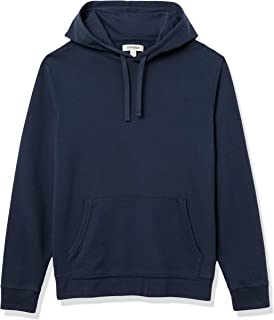 Hurley  Hoodie Size M Sherpa Wool Lined Thick and Heavy Zip Hoody