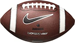 Nike - Vapor 48 Football (Official)
