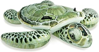 Best inflatable turtle raft Reviews