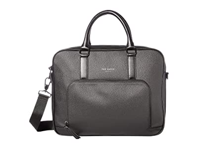 Ted Baker Coulter (Black) Bags