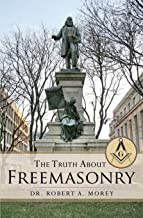 The Truth about Masons