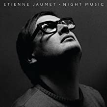Best etienne jaumet night music Reviews