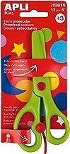 APLI Kids 12815 - Tijera preescolar 13 cm