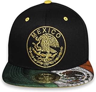 Best gorras de canelo alvarez Reviews
