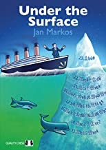 Best under the surface markos Reviews