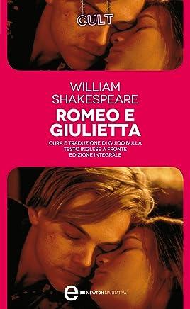 Romeo e Giulietta (eNewton Classici)