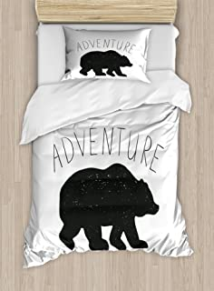 Best teepee duvet cover Reviews