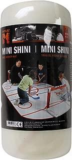 Best mini hockey mat Reviews