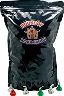 Best house of blair candies Reviews