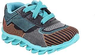 LEVOT Unisex- Child Sports Shoes