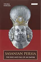 Best sasanian persia the rise and fall of an empire Reviews