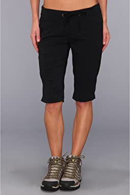 Anytime Outdoor™ Long Short