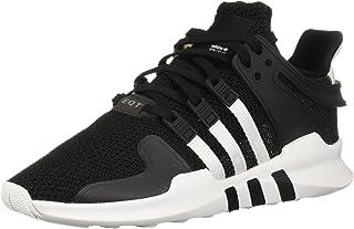 adidas Originals Women's EQT Support Adv Running Shoe