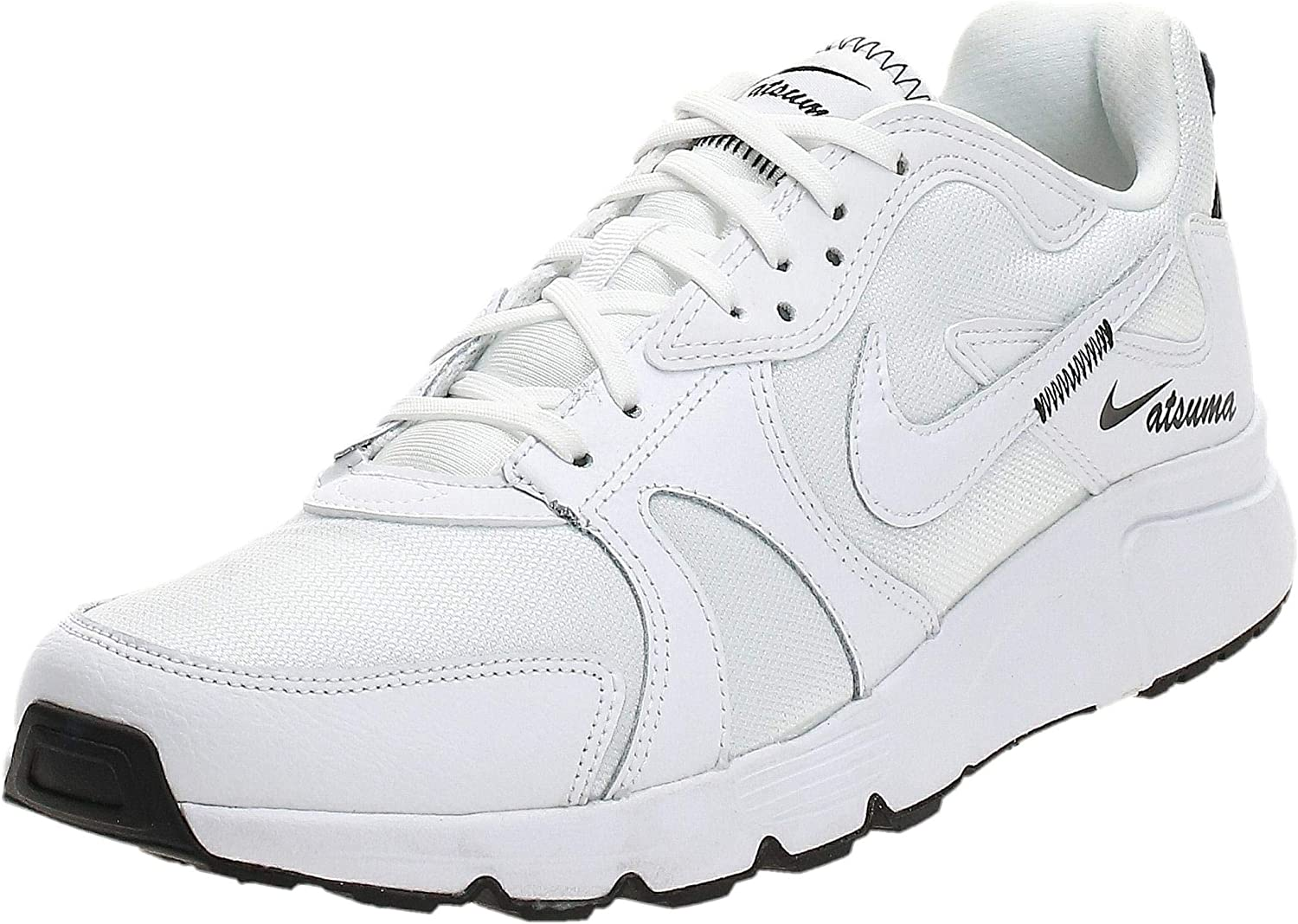 Nike Men's Competition Running Shoes Track and Field