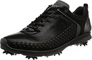 Best ecco golf shoes biom g2 Reviews