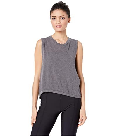 FP Movement Love Tank (Black) Women