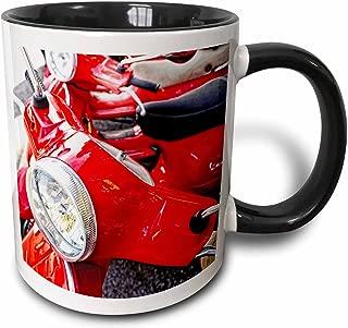 3dRose mug_82173_4