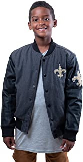 Best new orleans saints baseball jersey Reviews